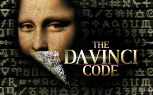 the-da-vinci-code-300x187