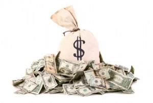 zak-geld